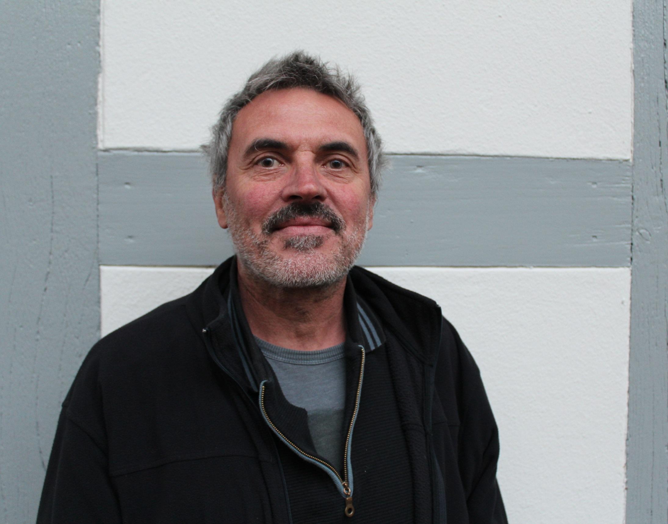 Felice Bottinelli