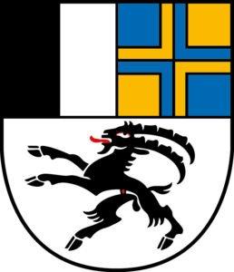 Wappen Graubünden