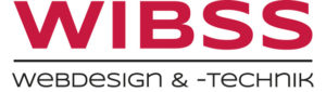 WIBSS Informatik