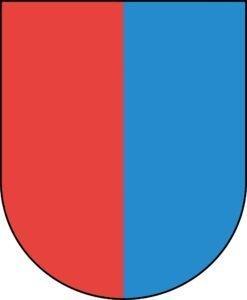 Wappen Tessin