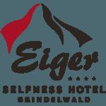 Logo Eiger Hotel