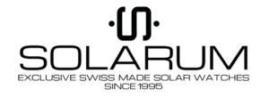 Solarum.ch